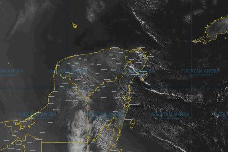 Prepárate: Se esperan 41 grados en Mérida
