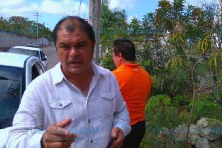 'Billy' Fernández cede a presiones para democratizar el FUTV