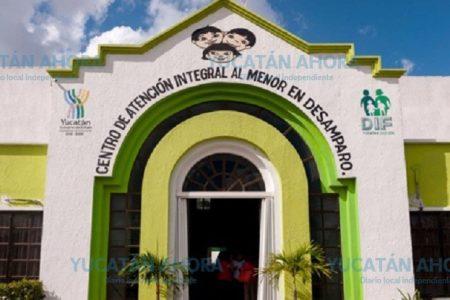 Gobierno del Estado pone en marcha mejoras integrales en el Caimede