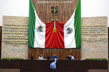 Matrimonio igualitario en Yucatán: ¿Qué sigue?