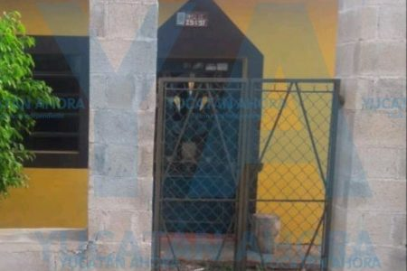 Enfermedad respiratoria cobra la vida de un joven en el sur de Yucatán