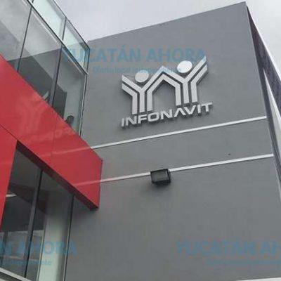 Eres pensionado y nunca sacaste crédito del Infonavit: espera buenas noticias