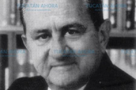 Fallece el ex gobernador Víctor Manzanilla Schaffer