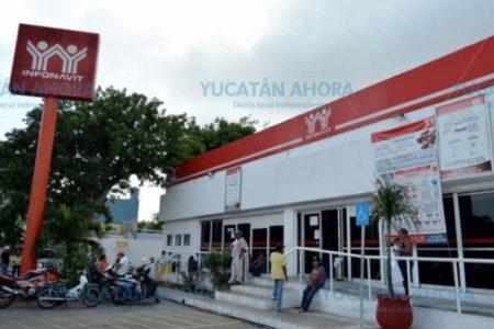 La defensa judicial oficiosa frente al Infonavit en Yucatán