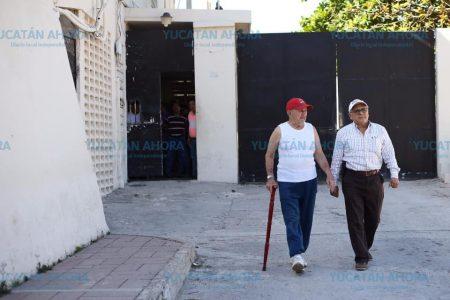 Liberan a homicida de la prestamista Elda Zurita y su hija bailarina
