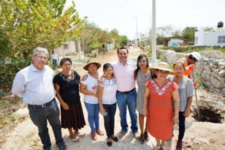Mérida, con grandes retos en colonias y comisarías