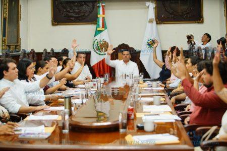 Mérida recibe 52 millones de pesos para fortalecer su seguridad