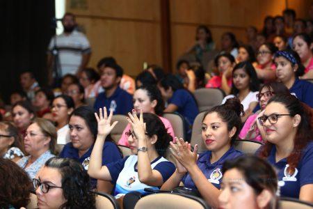 Mérida, una ciudad con inclusión educativa