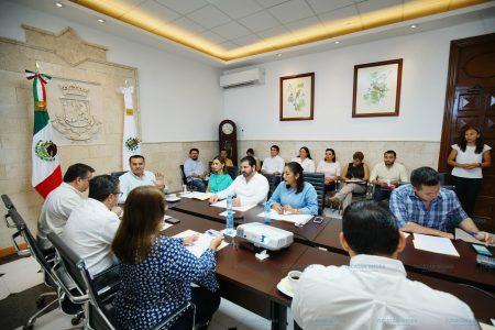 Carnaval de Mérida genera derrama económica de 100 millones de pesos