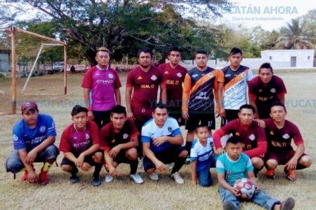Acaba en tragedia la final de un partido de futbol en Yucatán