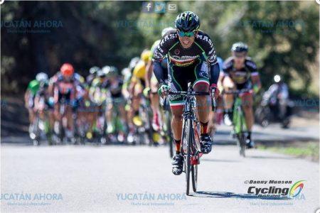 Tour del Adivino, del 3 al 5 de mayo en Uxmal