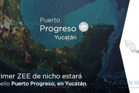Golpe a la transformación digital de Yucatán: Canieti