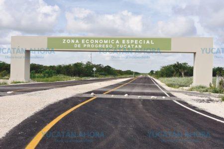 Zona Económica Especial de Progreso no es una ocurrencia: CCE Yucatán