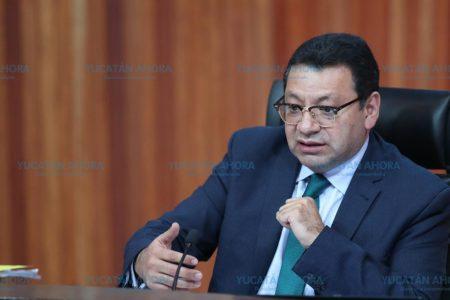 Tribunal determina que Miguel Torruco faltó a la ley