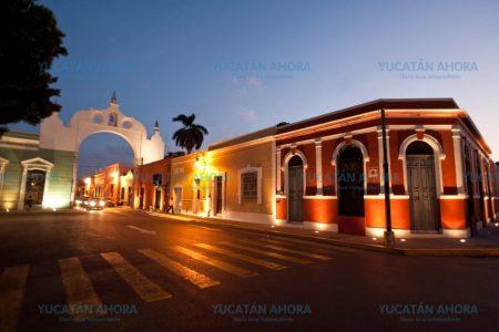 Mérida, entre las ciudades más buscadas por viajeros del mundo