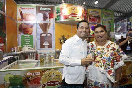 Tienda en línea, oportunidad para proyectar a los productos yucatecos