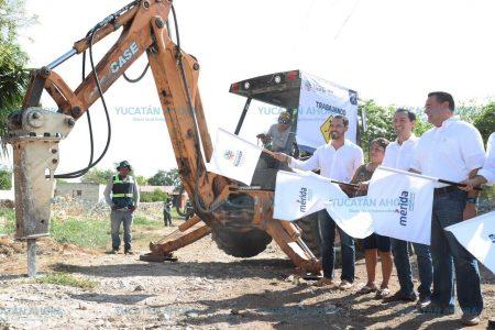 En Yucatán los retos se enfrentan unidos