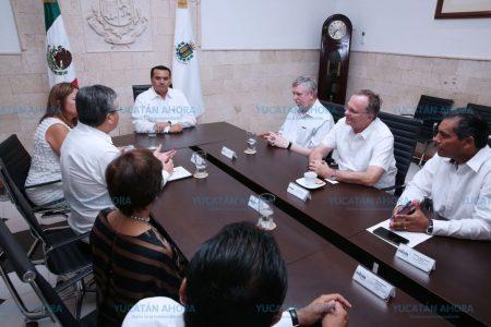 Mérida, pionera en el respeto a los derechos humanos