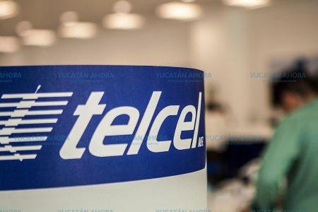 Informa Telcel: pagarás más y durará menos días tu prepago