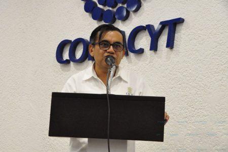 Designan al primer director yucateco en el CICY