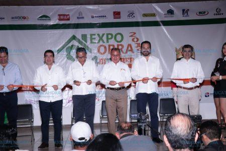 Constructores yucatecos le apuestan a edificios sustentables
