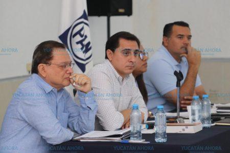 Próxima renovación de dirigencias municipales en el PAN