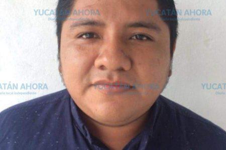 Encuentran cadáver de conductor de InDriver y Didi desaparecido