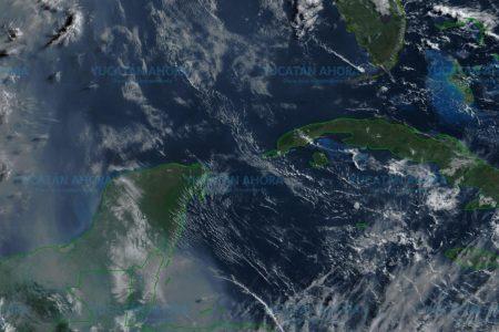 Pronostican para Mérida 41 grados… y un poco más