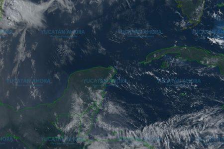 Cuídate del calor y de la radiación solar en Yucatán