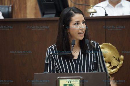 Proponen que se castigue con cárcel el 'ciberacoso' en Yucatán