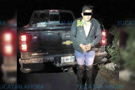 Juez libera a yucateco ligado al crimen en Quintana Roo