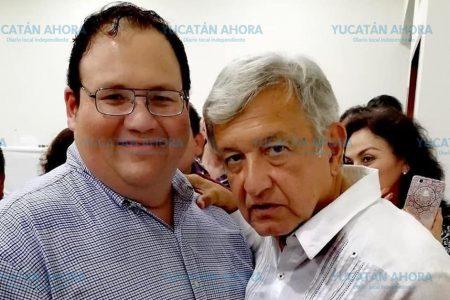 Ya tiene nuevo delegado el Infonavit en Yucatán