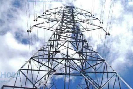 No hay emergencia energética en Yucatán, dicen funcionarios federales