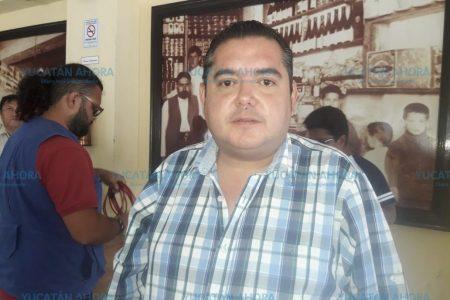 Bayardo Ojeda cierra ciclo de 19 años en el PRD