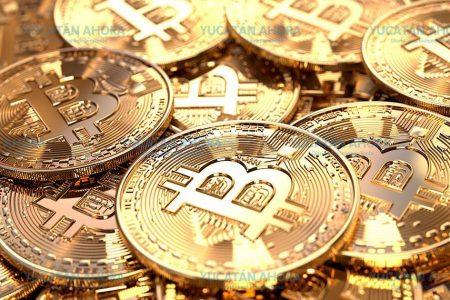 Proyectan abrir casa de cambio de criptomonedas en Mérida
