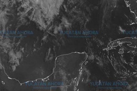Conagua pronostica bochornoso domingo en Yucatán
