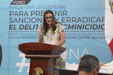 Desaparecer la Zona Económica Especial, una contradicción: Cecilia Patrón