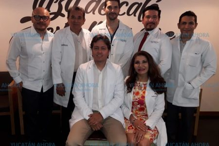 Cada vez más hombres en Yucatán recurren a cirugías estéticas