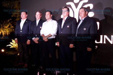 Yucatán Country Club lanza sus nuevos productos