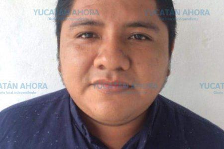 DiDi lamenta la muerte de conductor yucateco