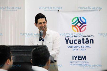 En Yucatán es fácil abrir una empresa, lo difícil es mantenerla