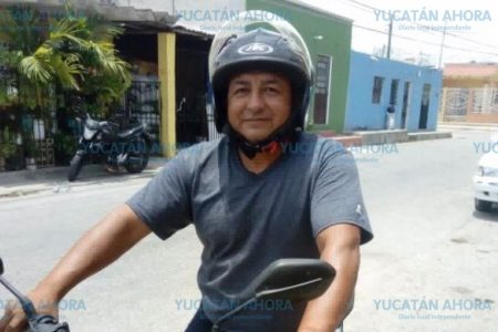 En Valladolid surgen héroes sin capa en apoyo a una familia en desgracia