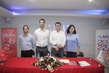 Amplían la oferta universitaria en el sur de Yucatán
