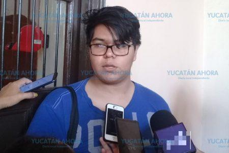 Registro Civil de Yucatán expide primera acta para persona transgénero