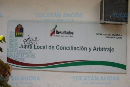 Renuncia funcionario de la Fiscalía de Yucatán acusado de corrupción