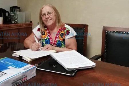 A 36 años del primer caso de Sida en Yucatán