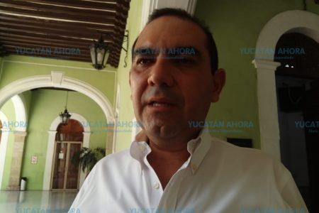 Poderes de Yucatán inician la defensa del territorio estatal