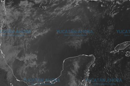Mucho calor en Mérida: pronostican 40 grados