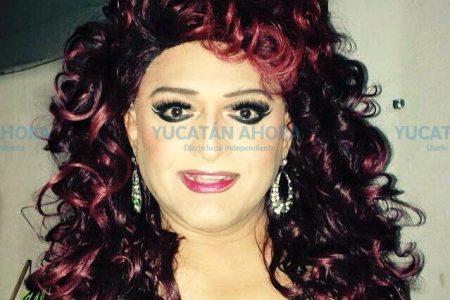 En el Congreso hay mucha gente gay: Nani Namú
