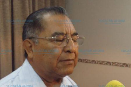 La CROC, cerrada a la transparencia en Yucatán